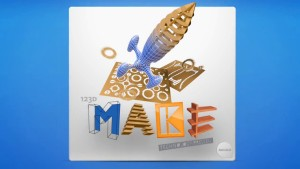 123D_Make_mov