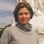 Картинка профиля Татьяна Гурьянова